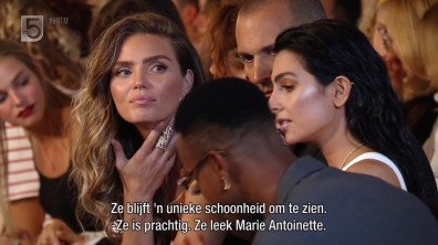 cap_Holland's Next Top Model_20181022_2040_00_35_37_101
