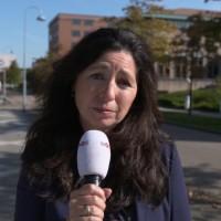 Eva Wiessing