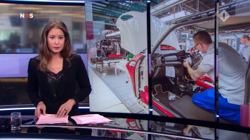 cap_NOS Journaal_20181005_1257_00_13_24_115