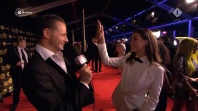 cap_Rode Lopershow Gouden Televizier-Ring Gala 2018 (_20181011_2035_00_09_28_73