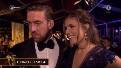cap_Rode Lopershow Gouden Televizier-Ring Gala 2018 (_20181011_2035_00_14_31_77
