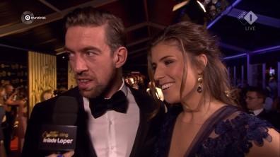 cap_Rode Lopershow Gouden Televizier-Ring Gala 2018 (_20181011_2035_00_14_31_78