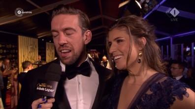 cap_Rode Lopershow Gouden Televizier-Ring Gala 2018 (_20181011_2035_00_14_32_80