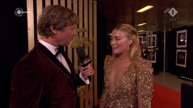 cap_Rode Lopershow Gouden Televizier-Ring Gala 2018 (_20181011_2035_00_24_51_96