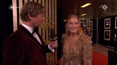 cap_Rode Lopershow Gouden Televizier-Ring Gala 2018 (_20181011_2035_00_24_51_97