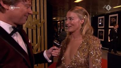 cap_Rode Lopershow Gouden Televizier-Ring Gala 2018 (_20181011_2035_00_24_52_101