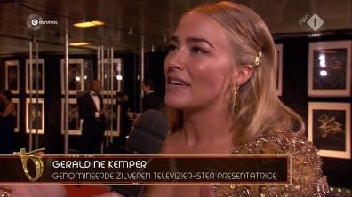 cap_Rode Lopershow Gouden Televizier-Ring Gala 2018 (_20181011_2035_00_24_59_108