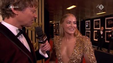cap_Rode Lopershow Gouden Televizier-Ring Gala 2018 (_20181011_2035_00_25_05_115