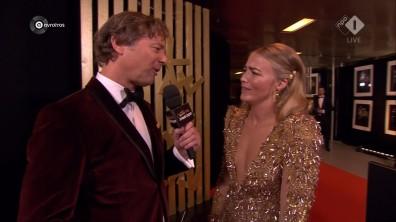 cap_Rode Lopershow Gouden Televizier-Ring Gala 2018 (_20181011_2035_00_25_07_116
