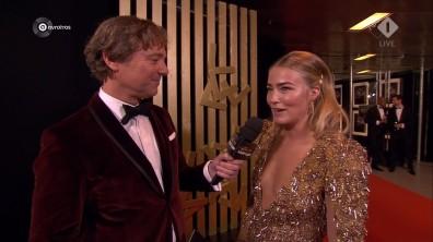 cap_Rode Lopershow Gouden Televizier-Ring Gala 2018 (_20181011_2035_00_25_11_118
