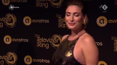 cap_Rode Lopershow Gouden Televizier-Ring Gala 2018 (_20181011_2035_00_30_02_151