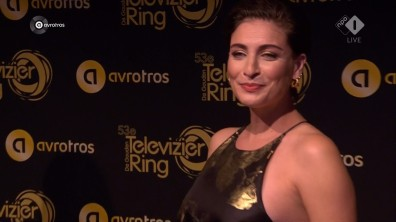 cap_Rode Lopershow Gouden Televizier-Ring Gala 2018 (_20181011_2035_00_30_02_152