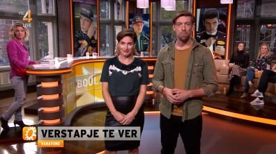 cap_RTL Boulevard_20181007_1835_00_03_26_22