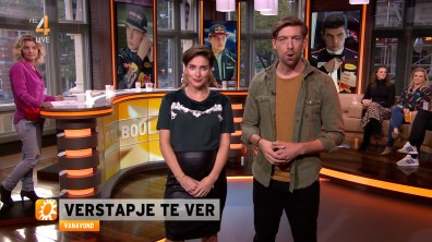 cap_RTL Boulevard_20181007_1835_00_03_26_23