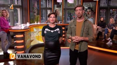 cap_RTL Boulevard_20181007_1835_00_04_29_46