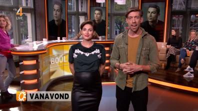 cap_RTL Boulevard_20181007_1835_00_04_30_49