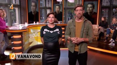 cap_RTL Boulevard_20181007_1835_00_04_31_01