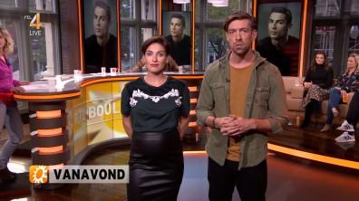 cap_RTL Boulevard_20181007_1835_00_04_31_53