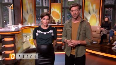cap_RTL Boulevard_20181007_1835_00_04_34_15