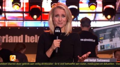 cap_RTL Boulevard_20181010_1835_00_04_24_09