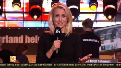 cap_RTL Boulevard_20181010_1835_00_04_24_10