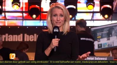 cap_RTL Boulevard_20181010_1835_00_04_24_11