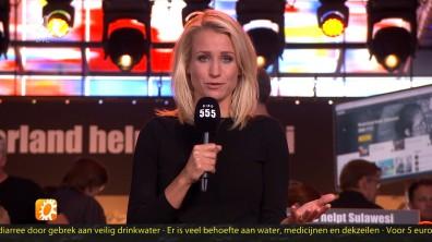 cap_RTL Boulevard_20181010_1835_00_04_25_14