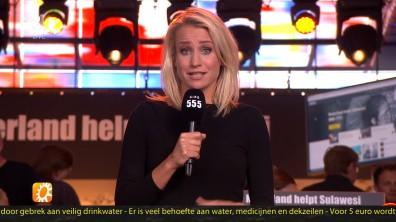 cap_RTL Boulevard_20181010_1835_00_04_26_17