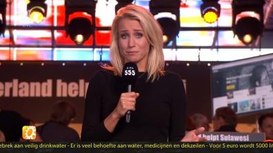 cap_RTL Boulevard_20181010_1835_00_04_28_19