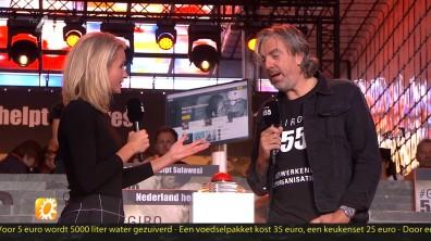 cap_RTL Boulevard_20181010_1835_00_04_42_22