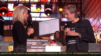 cap_RTL Boulevard_20181010_1835_00_05_03_23