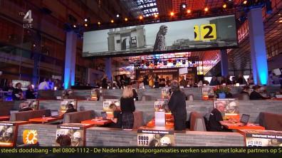 cap_RTL Boulevard_20181010_1835_00_05_11_26