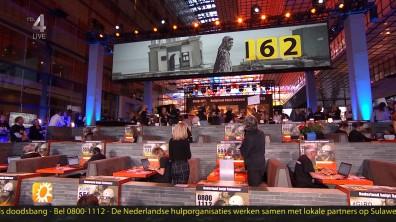 cap_RTL Boulevard_20181010_1835_00_05_12_27