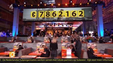 cap_RTL Boulevard_20181010_1835_00_05_17_28
