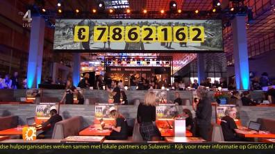 cap_RTL Boulevard_20181010_1835_00_05_20_29
