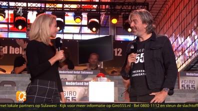cap_RTL Boulevard_20181010_1835_00_05_26_30