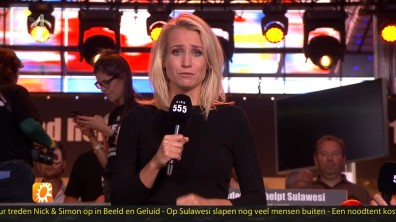 cap_RTL Boulevard_20181010_1835_00_05_50_33