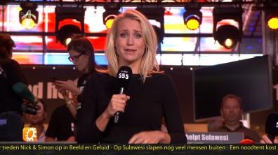 cap_RTL Boulevard_20181010_1835_00_05_50_34