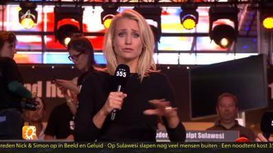 cap_RTL Boulevard_20181010_1835_00_05_51_35