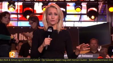 cap_RTL Boulevard_20181010_1835_00_05_51_36