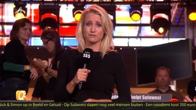 cap_RTL Boulevard_20181010_1835_00_05_52_38