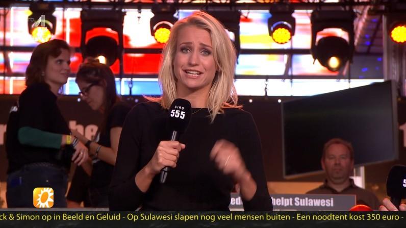 cap_RTL Boulevard_20181010_1835_00_05_52_39