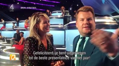 cap_RTL Boulevard_20181012_1835_00_14_27_09