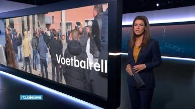 cap_RTL Boulevard_20181021_1834_00_49_46_66