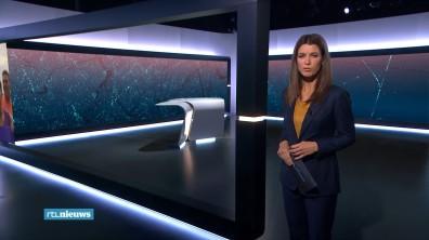 cap_RTL Boulevard_20181021_1834_00_49_56_94