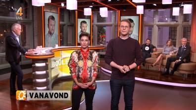 cap_RTL Boulevard_20181024_1835_00_00_31_04