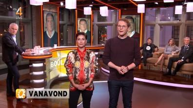 cap_RTL Boulevard_20181024_1835_00_00_33_08