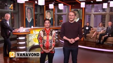cap_RTL Boulevard_20181024_1835_00_00_33_09