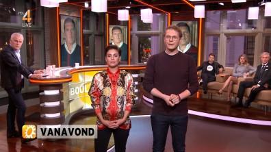 cap_RTL Boulevard_20181024_1835_00_00_33_10