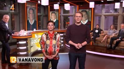 cap_RTL Boulevard_20181024_1835_00_00_33_11